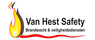 Van Hest Safety